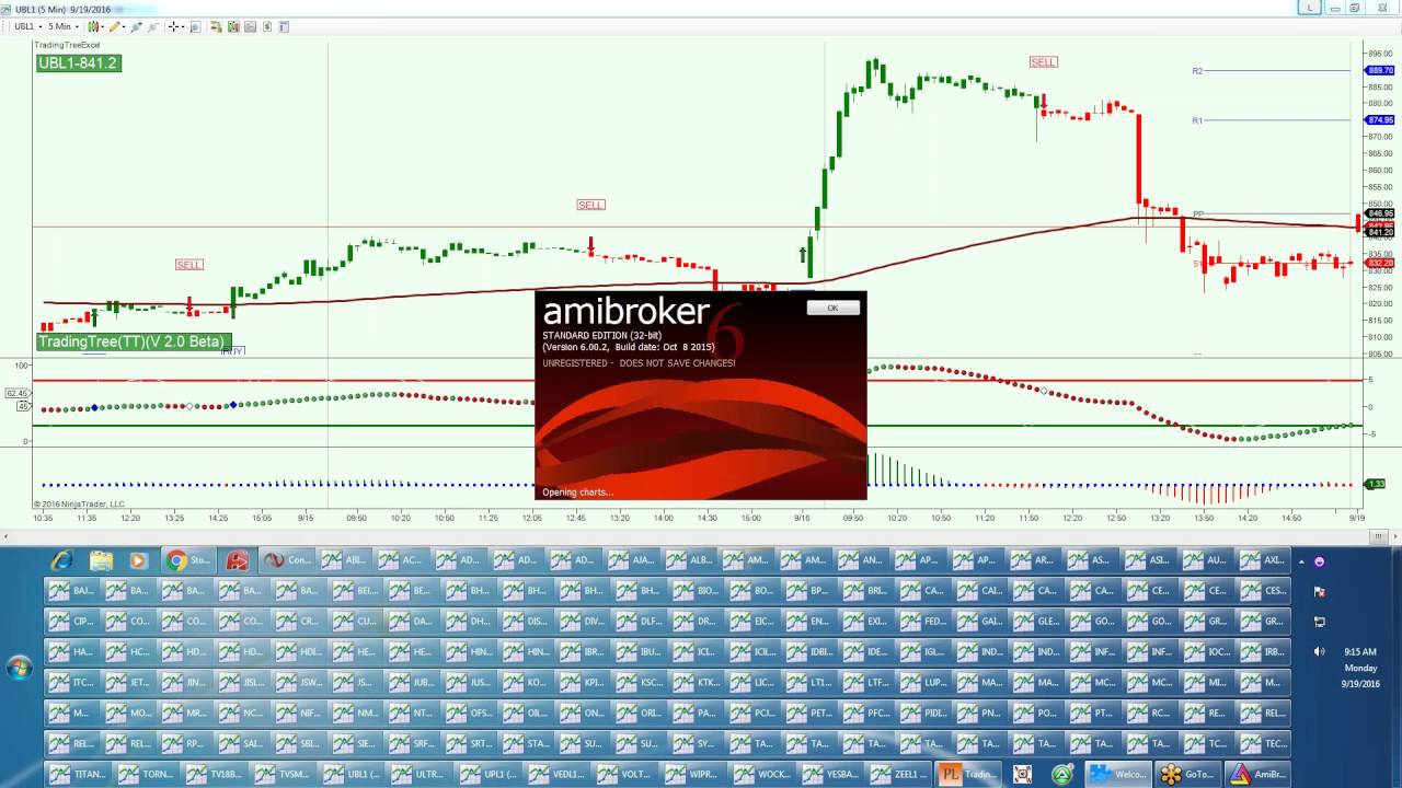 Tag : excel « Binary option trading from $5 - Try Demo account