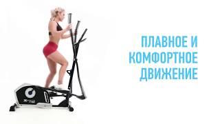 видео Купить часы женские в интернет-магазине Траектория. Все для часы женские в Москве, Санкт-Петербурге. Доставка, скидки