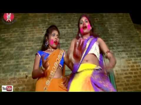 आधार कार्ड पर Aadhar Card Dekhawala Par ❤❤ Anil Albela ❤❤ Bhojpuri Holi Songs New [HD]