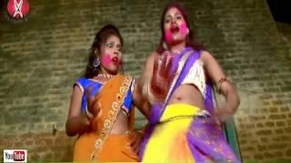 Video आधार कार्ड पर Aadhar Card Dekhawala Par ❤❤ Anil Albela ❤❤ Bhojpuri Holi Songs New [HD] download MP3, 3GP, MP4, WEBM, AVI, FLV Juli 2018