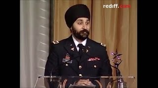 Sikhs Worldwide
