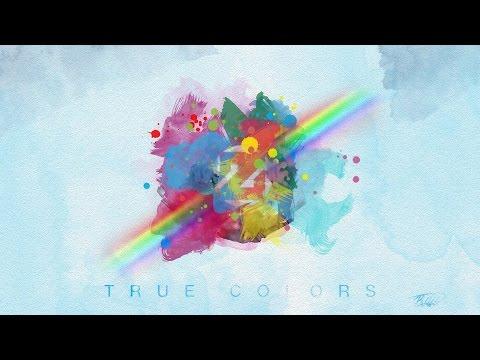 [Lyrics] Zedd - Transmission Ft. Logic And X Ambassadors [HD]