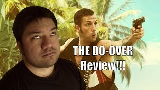 THE DO-OVER Review!!!