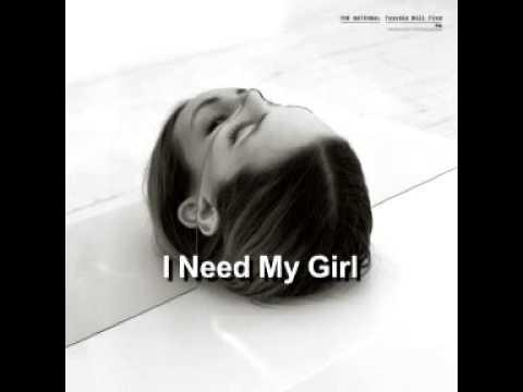 the-national-i-need-my-girl-snoop37