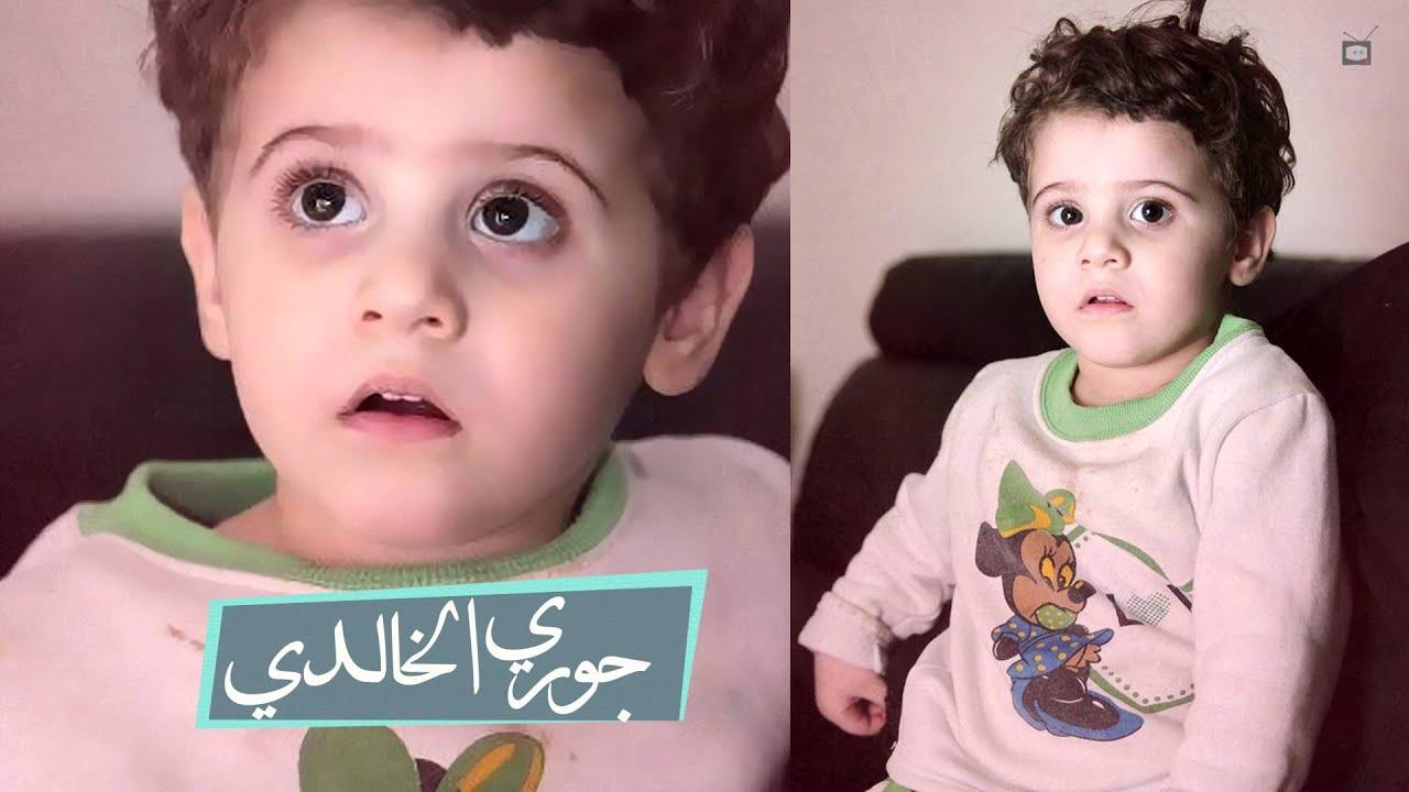 تحميل شيلات mp3 محمد فهد