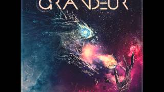 Delusions of Grandeur - Megalon