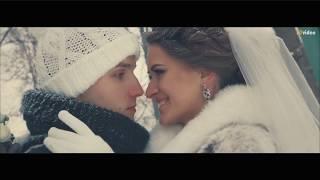 Видеограф на свадьбу Москва, Московская область, Питер Сочи, Крым, Wedding day Sergey & Taisiya