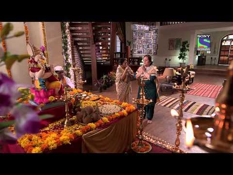 Kehta Hai Dil Jee Le Zara - Episode 17 - 12th September 2013 thumbnail
