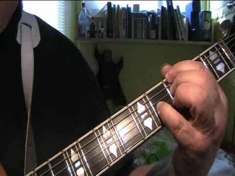 G7 Guitar Chord With Three Fingers Youtube