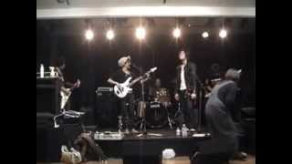 2011 2月26日 EGG LIVEを控えた、最終リハーサル!! 本...