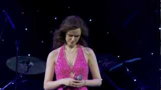 Алёна Биккулова – Я свяжу тебе жизнь
