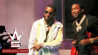 Gucci Mane feat. Meek Mill \