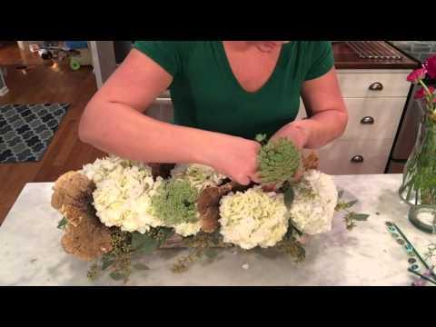 winter-wedding-centerpiece-in-white-wash-box
