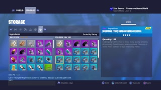 Save The World Live Trading With Subscribers | Giveaway At 1.1K + If I Get Sleek