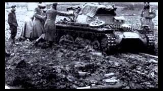 Размышления о войне