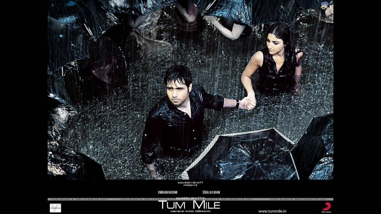 top love songs in 2009