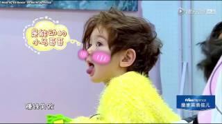 [Mã Thiên Vũ x Jackson Baby] Baby Để Anh Đi Mùa 2 - Yêu Em Từ Khi Nào