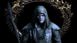Elder Scrolls Online- Stuck at load Screen Fix