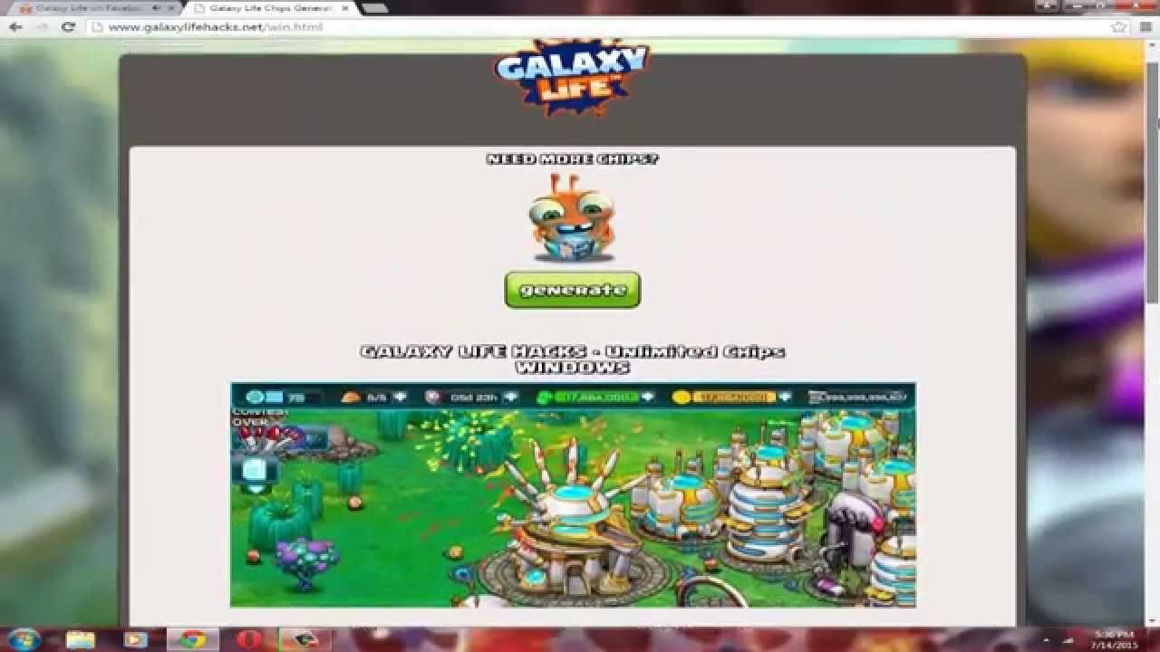 Galaxy Life Pocket Adventures Cheats - YouTube