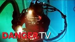 Hazard Diving    Danger Men S01E03