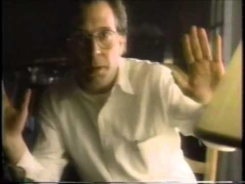 AIDS PSA 1980s