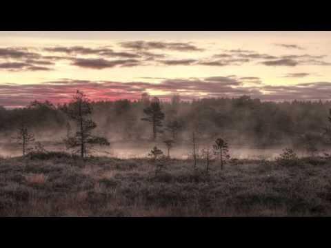ODESZA - NO.SLEEP -  Mix.03 [60+ minutes]