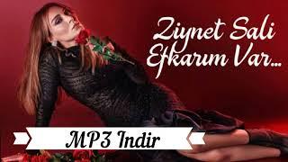 Ziynet Sali Efkarim Var Video Ve Mp3 Indir Youtube