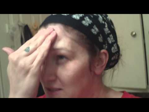 NERIUMAD HOW DO I APPLY NERIUM FAST? HOW TO APPLY NERIUM NIGHT CREAM from YouTube · Duration:  2 minutes 30 seconds