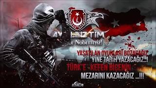 Türk Gemisine Ateş Açan Yunanistan HADDİNİ BİL AYYILDIZ TİM TEPENİZDE !!!