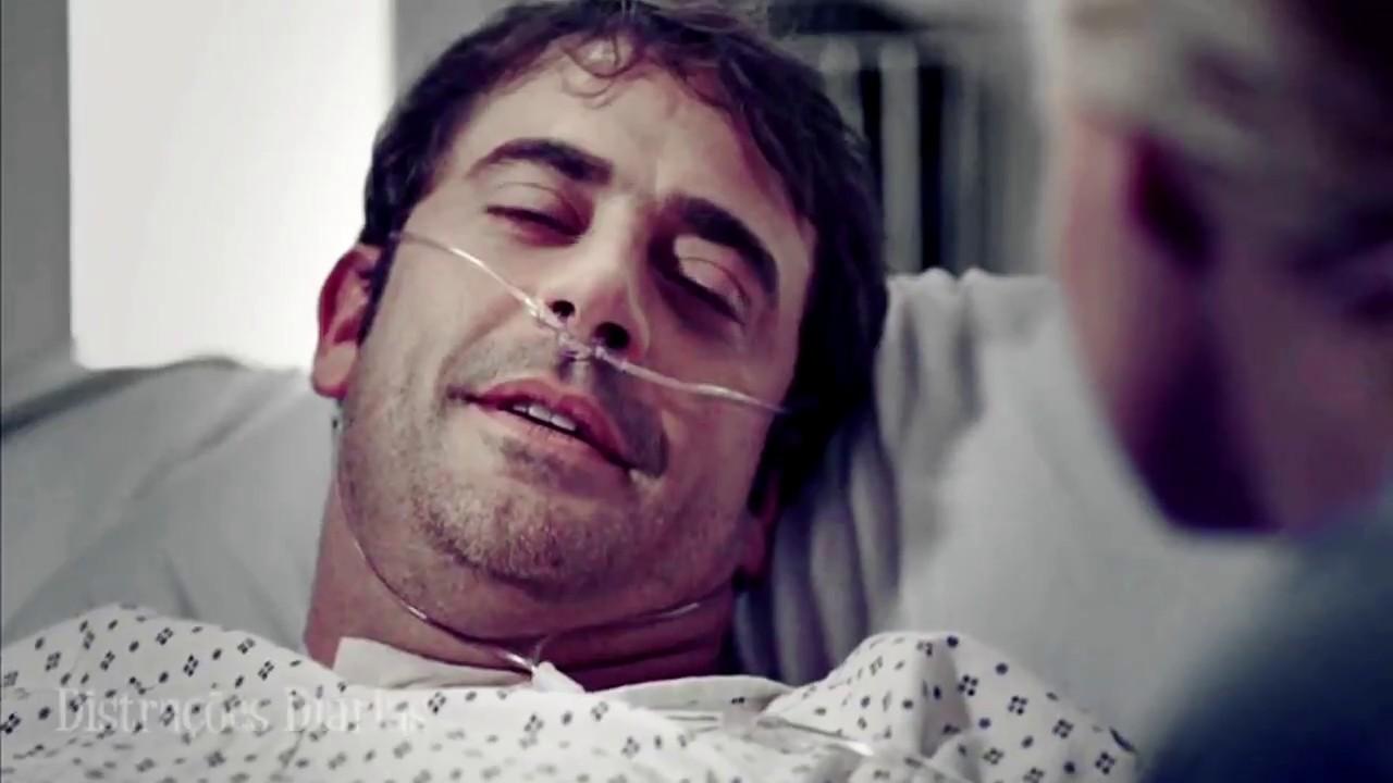 Snow Patrol - Chasing Cars Tema Grey\'s Anatomy ( Denny e Izzie ...