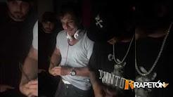 """Daddy Yankee explica de que se trata el tema """"Percocet"""""""