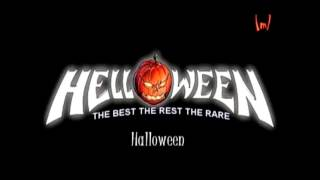 Helloween The best the rest the rare full album m