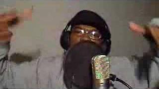 TUNE AFTA TUNE II PROMO VIDEO - MIGHTY KALIMBA