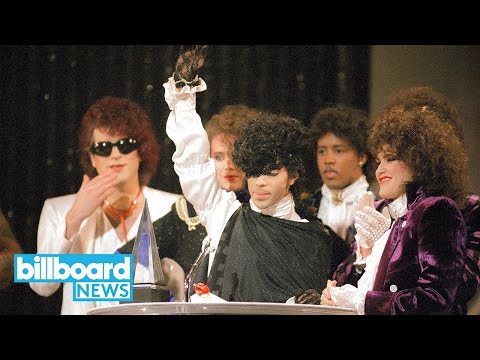 The Revolution Remembers Their Last Moments With Prince | Billboard News