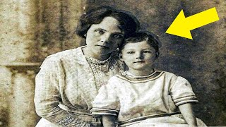 Two Women That Claimed The Same Boy As Their Son Find Out The Truth Years Later