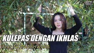 DJ Kulepas Dengan Ikhlas (Official DJ Nofin Asia Remix Terbaru 2021)
