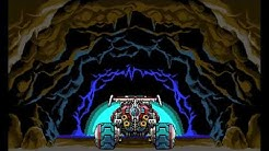Blaster Master Zero - (ENG) Longplay