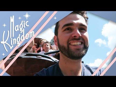 Port Orleans Riverside Royal Guest Room | Magic Kingdom | Walt Disney World Vlog | July 2017