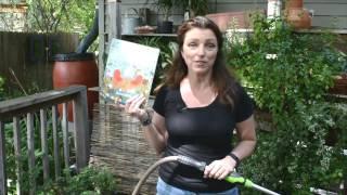 3 Gardening Hacks from 101 Organic Garden Hacks with Shawna Coronado