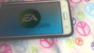 Sims Freeplay Money Cheat 2016 (Retake)