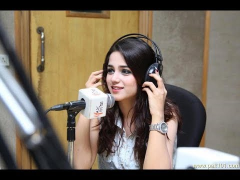 Bulleya - Female Cover Version by @VoiceOf pakistan | Ae Dil Hai Mushkil |Aima Baig | Karan Johar