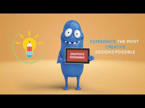 Website Design & Development - Digital Marketing Company - Massive Dynamics