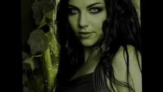 Amy Lee ft. Malika Zarra - Dark Water