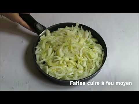 recette---fondue-de-fenouil-au-chorizo