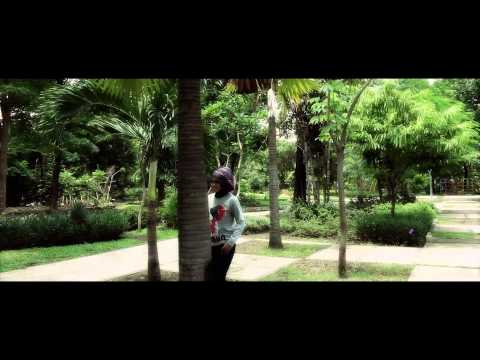 MoonStar Project (1) - Kau Cintaku Aku Cintamu by Wulan Bintang - Cover Fatur Nadila -