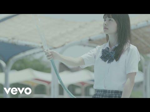 Youtube: Blue / Fujifabric