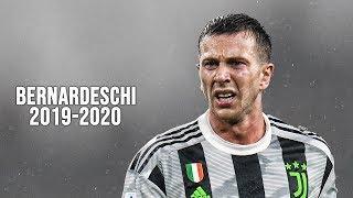 Federico bernardeschi 2020 - crazy dribbling skills & goals   hd