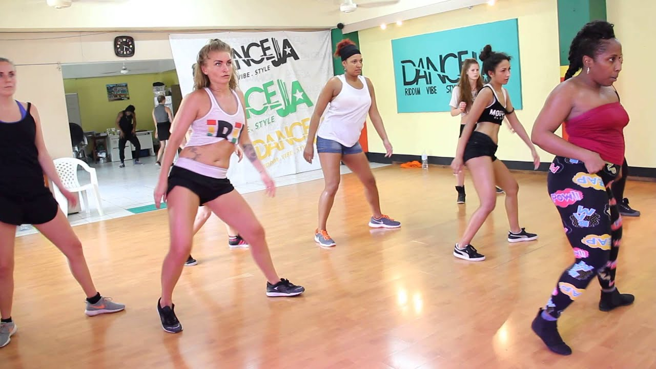 To acquire Dance stylish moves pictures trends