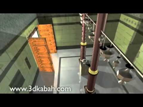 Video Klip Dalam Ka 39 Bah Part 2 Youtube