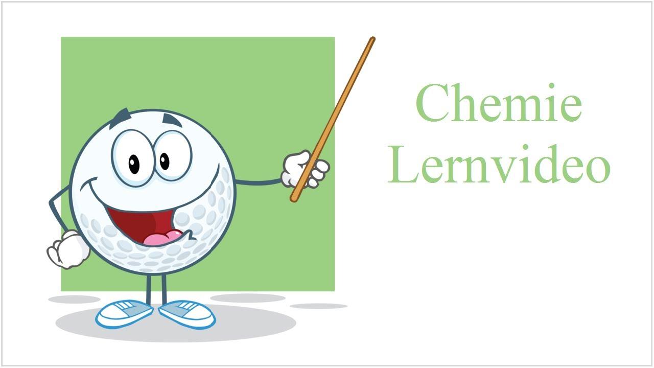 salzs ure einf hrung formel chemie lernvideo youtube. Black Bedroom Furniture Sets. Home Design Ideas
